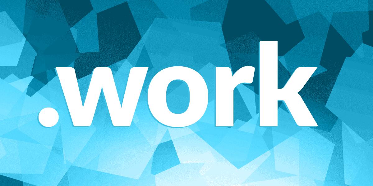 WORK-og.png